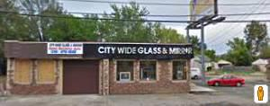 citywide-glass-projects-104