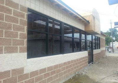 citywide-glass-projects-109
