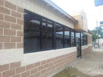 citywide-glass-projects-132